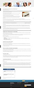 Portfolio-Sample