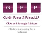 GPPCPA Accounting